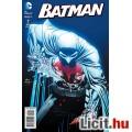 Eladó x új Batman képregény 07. szám - Új állapotú magyar nyelvű DC szuperhős képregény