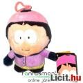 Eladó South Park plüss figura - 13cmes Wendy figura - eredeti Comedy Central címkés plüss