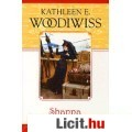 Eladó Kathleen E. Woodiwiss: Shanna