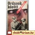 Ordasok Között (Jurij Dold-Mihajlik) 1983 (5kép+tart.) Akció, Kaland