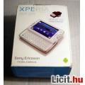 Eladó Sony Ericsson Xperia Mini Pro (2011) Üres Doboz (Ver.1) 10képpel