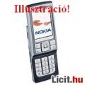 Eladó Nokia 6270 komplett ház többféle színben