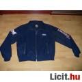 Licit.hu Az ingyenes aukciós piactér - licit e267ac6088