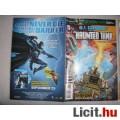 Eladó G. I. Combat képregény 5. száma eladó (USA)!