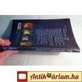 Sokszínű Irodalom 7 (2013) 4.kiadás (hiányos !!) 6képpel