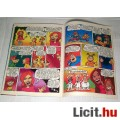 Móricka 2007/07 (327.szám) (5képpel :) Humor, Vicc, Karikatúra