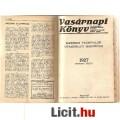 VASÁRNAPI ÚJSÁG  1927. I.-II. (TELJES ÉVFOLYAM!)