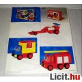 LEGO Leírás 565 (1990) (120073) 5képpel :)