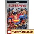 Eladó Superman 5.szám 1991/2 Február Képregény
