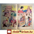 Superman 5.szám 1991/2 Február Képregény