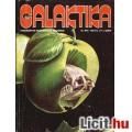 Eladó Galaktika 77. - Arthur C. Clarke is