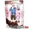 Eladó 18cmes Batman - Joker figura Killing Joke megjelenéssel és fényképezőgéppel - Arkham Knight széria
