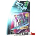 Elad Star Trek figura - Cadet Beverly Crusher Sci-Fi / TV figura bontatlan