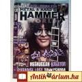 Eladó Hammer World 2012/05 Június (No.244) poszterral