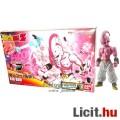 Eladó 16cm-es Dragon Ball Z figura - Kid Buu mozgatható figura építő modell szett - Bandai Figure-Rise Sta