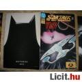 Eladó Star Trek: The Next Generation amerikai DC képregény 30. száma eladó!