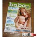 Eladó Baba magazin 2009.november