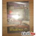 Aurum-Boca : 3D Studio max könyv ára