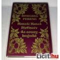 Eladó Huszti Huszt / Férfiszív / Az Aranyhegedű (Herczeg Ferenc) 1986
