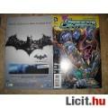 Eladó Green Lantern (2011-es sorozat) amerikai DC képregény 26. száma eladó!