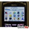 Eladó BlackBerry 8700g (Ver.16) 2006 Rendben Működik (30-as) 10képpel :)