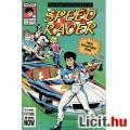 Eladó Amerikai / Angol Képregény - Adventures of Speed Racer 01. szám - Indie Comics / Független amerikai