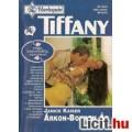 Janice Kaiser: Árkon-bokron át - Tiffany 56.