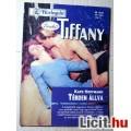 Eladó Tiffany 88. Térden Állva (Kate Hoffmann) v1 (Tartalommal :)