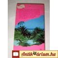 Szerelmesek Szigete (Arthur B.Hamilton) 1992 (5kép+Tartalo) Romantikus