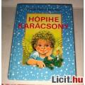 Eladó Hópihe Karácsony (1993) 8kép+Tartalom :)