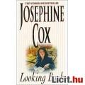 Eladó Josephine Cox: Looking Back