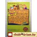Scooby-Doo és a Múmia Átka (James Gelsey) 2004 (6kép+tartalom)