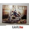 Eladó LEGO Bionicle 8617 Vahki Zadakh 2004 (4245023) 4db képpel :)