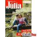 Trish Wylie: A tó szépe - Júlia 353.
