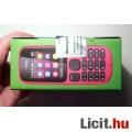 Nokia 101 (2012) Üres Doboz Gyűjteménybe (10képpel)