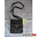 Eladó Dolce Gabbana táska