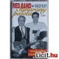 Eladó Red Band és Rácz Kati - Színarany palota MK