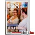 Eladó 168 Óra 2001/50.szám (Politikai Hetilap Tartalomjegyzékkel :)
