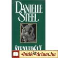 Danielle Steel: Szenvedély