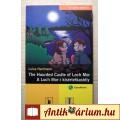 A Loch Mor-i Kísértetkastély (Luisa Hartmann) 2013 (Gyerekkrimi)