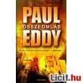 Eladó Paul Eddy: Összeomlás