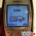 Eladó Nokia 6610 (Ver.5) 2002 Működik (Finland) 15db állapot képpel :)