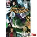Eladó új Hihetetlen Pókember képregény 25. szám 2016/1 - Új állapotú magyar nyelvű Marvel szuperhős képreg