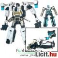 Eladó Transformers figura - 11cm-es Icepick & Chainclaw MiniCon 100% komplett Power Core Combiners