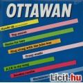 Eladó OTTAWAN -LP