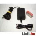 Hálózati Trafó 12V 1000mA 12VA (akár LED Világításhoz) 6db képpel :)
