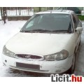 Elad FORD MONDEO 2.0 16V GHIA X 140LE