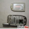 Samsung X450+Akku (Ver.3) 2003 Hibás Gyűjteménybe (10db állapot kép :)