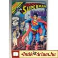 Eladó Superman és Batman 3.szám 1992/3 November Képregény