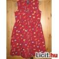 Eladó Teen cool tinédzser ruha,méret:160